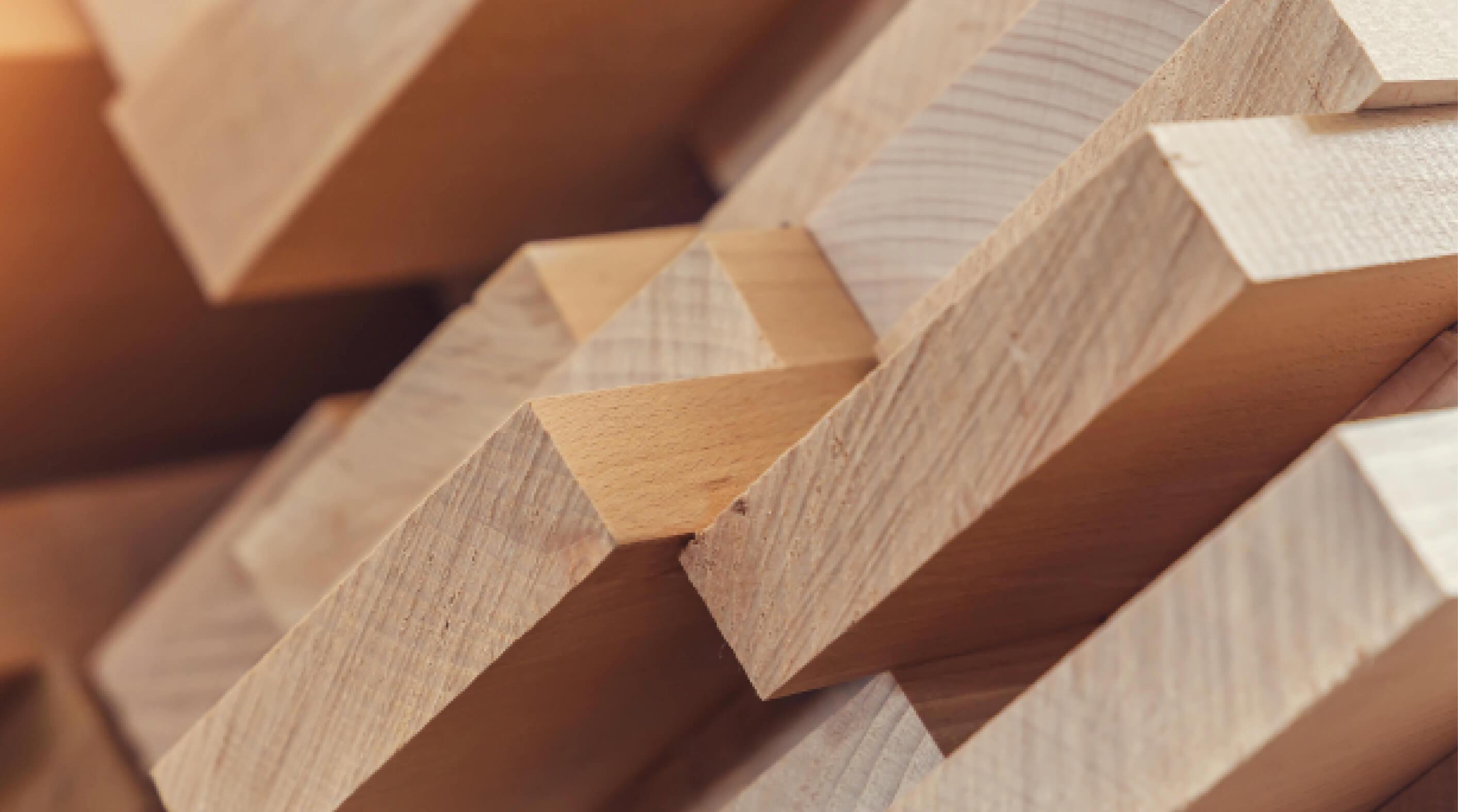 madeira aji industria serração fabrica
