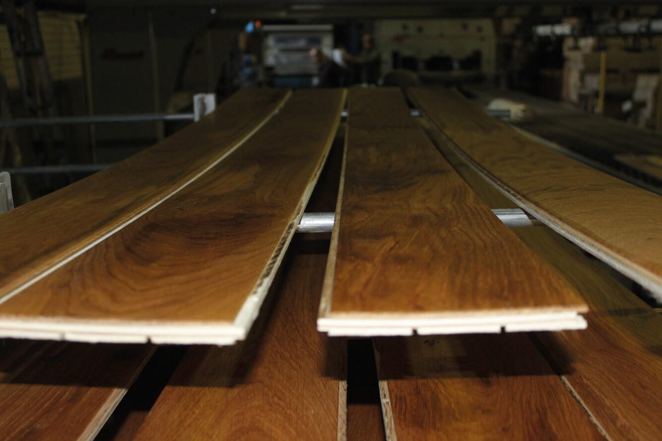 soalho naturtec na fabrica aji madeiras