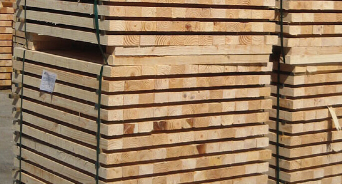 madeira paletes aji